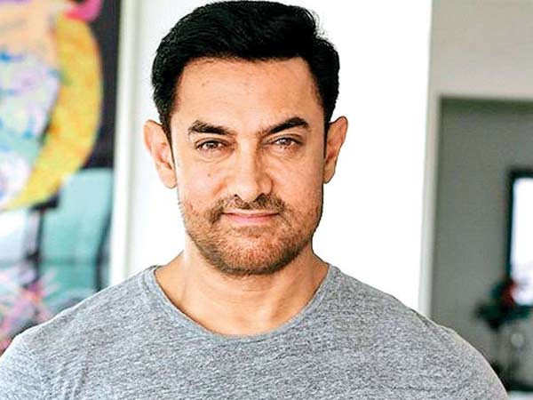 I am not the person putting money in wheat bags. - Aamir Khan