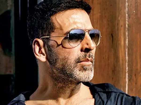 Akshay Kumar rubbishes rumours of casting for Filhall 2