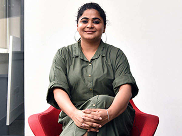 Ashwiny Iyer Tiwari on how alcoholism plays a part in triggering domestic abuse