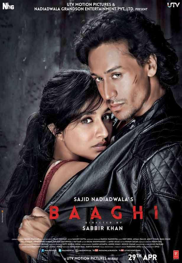 Bollywood, justicier, meilleur