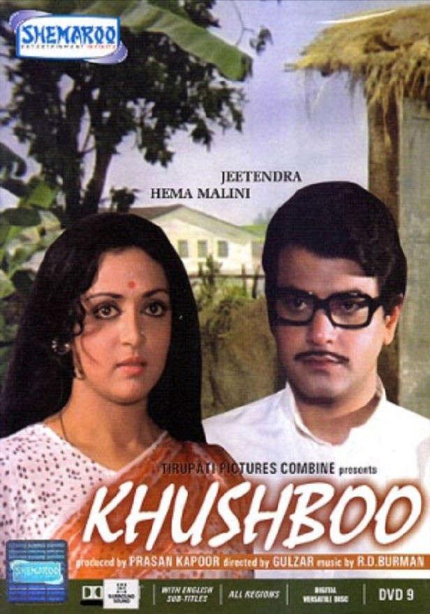 Best, Sarat Chandra Chattopadhyay, adaptations