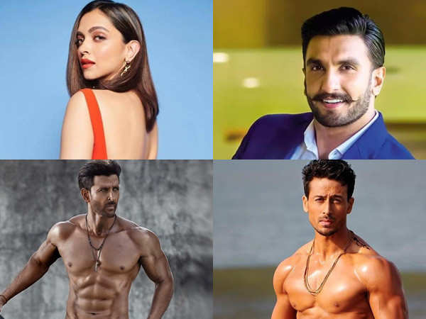Bollywood actors who should be casted in the remake of Ramayan