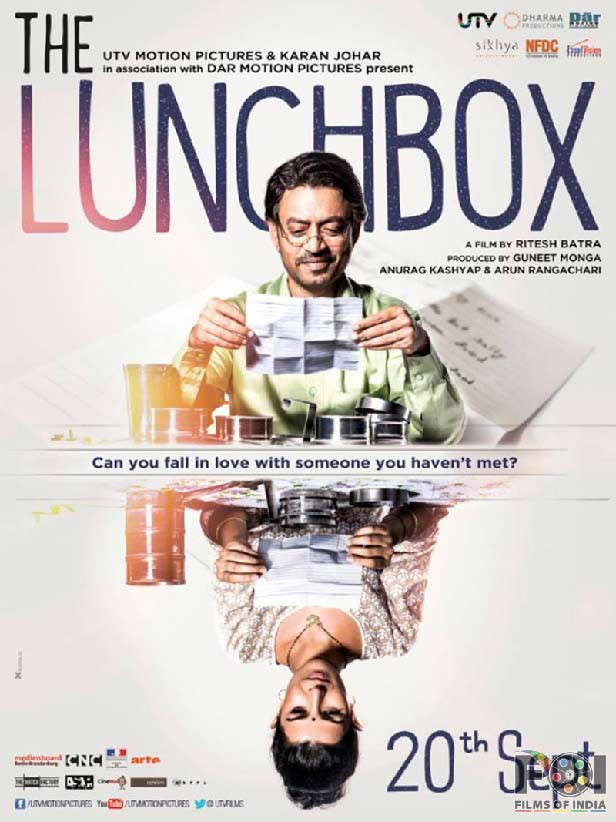 Bollywood, age difference, recommends