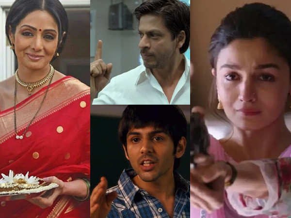 5 Bollywood monologues that managed to impress the audience