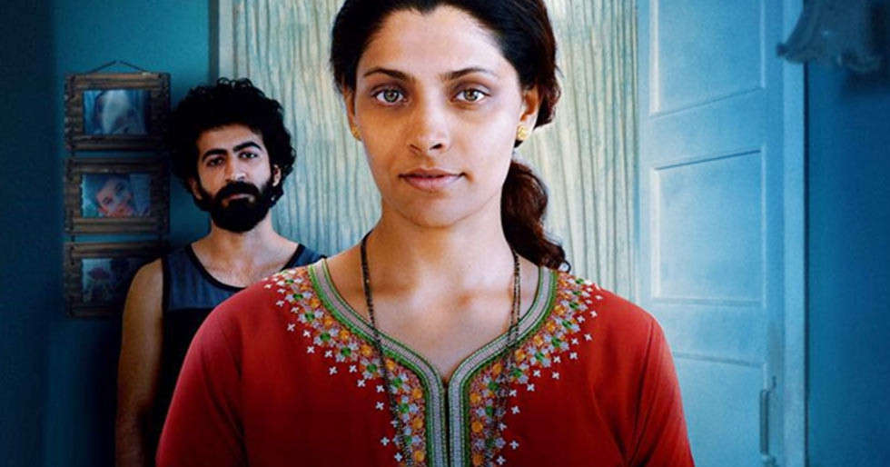 Anurag Kashyapâs Choked: Paisa Bolta Hai to release on June 5