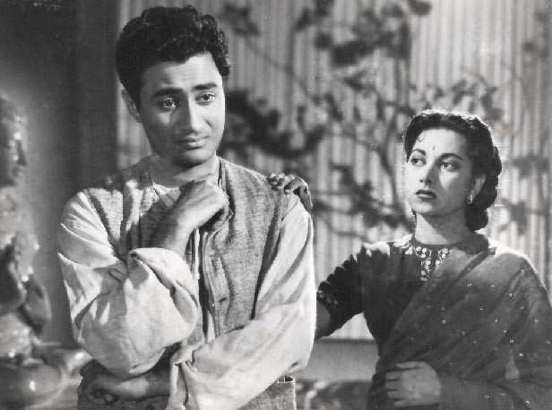 bollywood-ke-kisse-when-dev-anand-decided-to-do-suicide-untold-love-story