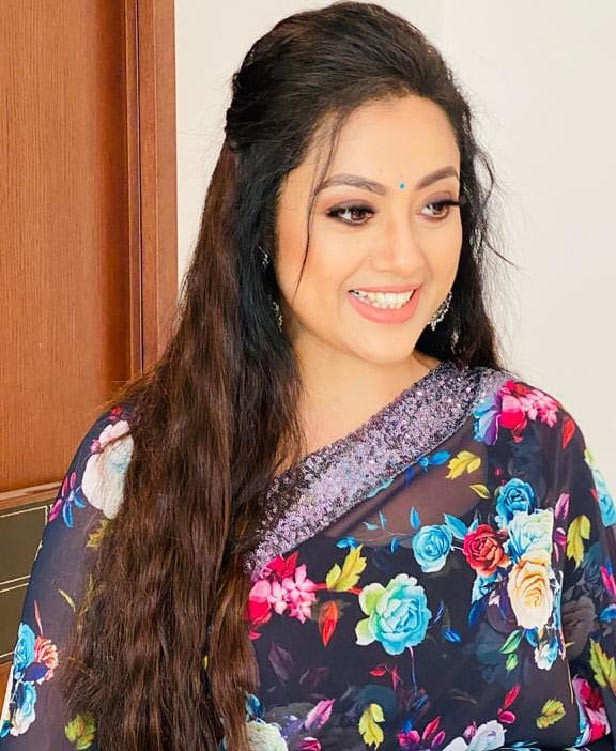 Hrithik Roshan Meena