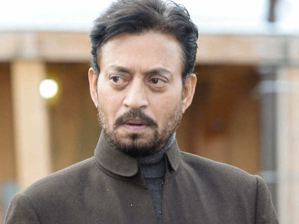 Irrfan Khan's friend and neighbour reveals he helped raise funds for COVID-19 relief
