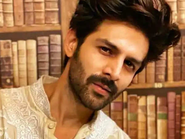 Kartik Aaryan is willing accept a pay-cut to help the film industry
