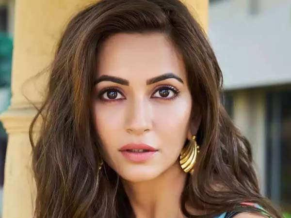 Exclusive: Kriti Kharbanda shares her skincare routine