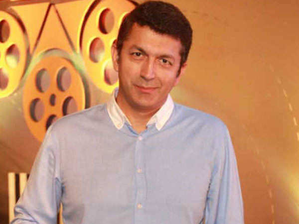 Kunal Kohli grieves the loss of his aunt who tested positive for Covid-19