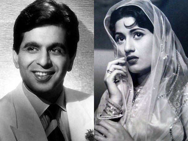 Blast from the past: When BR Chopra sued Madhubala
