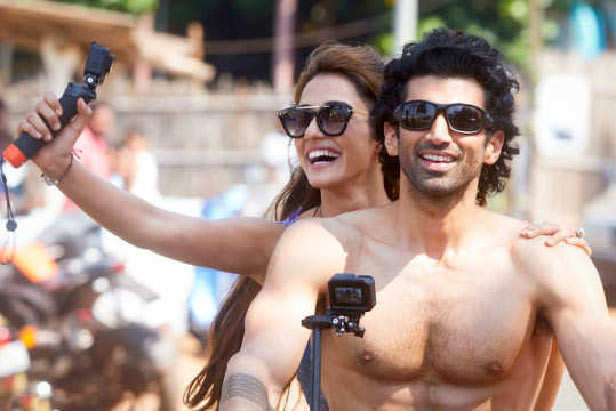 Aditya Roy Kapur And Disha Patani Starrer Malang To Have A Sequel Filmfare Com