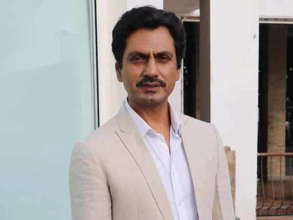 Nawazuddin Siddiqui's family quarantined in their hometown
