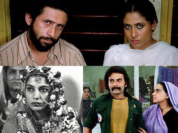 Filmfare recommends: New wave Muslim socials you must watch