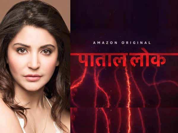 5 reasons to watch Anushka Sharma's Paatal Lok