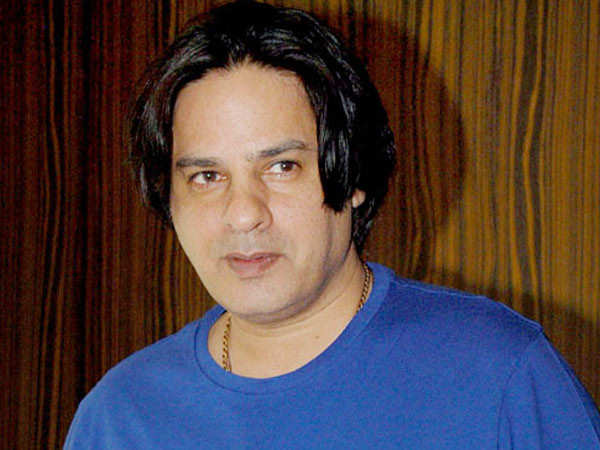 Rahul Roy to make a film on the plight of migrant workers
