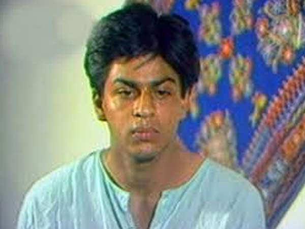Doordarshan confirms airing Shah Rukh Khan's TV show Doosra Keval