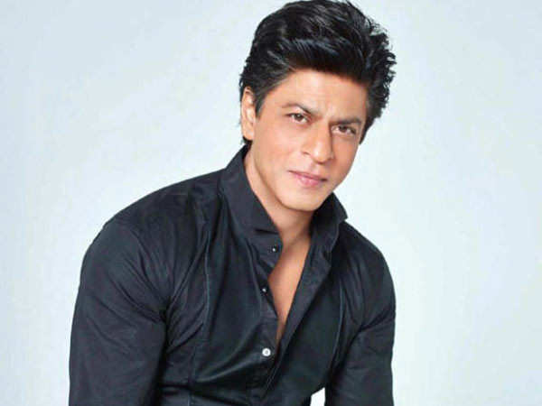 Shah Rukh Khan's office which he offered for quarantining lies unused