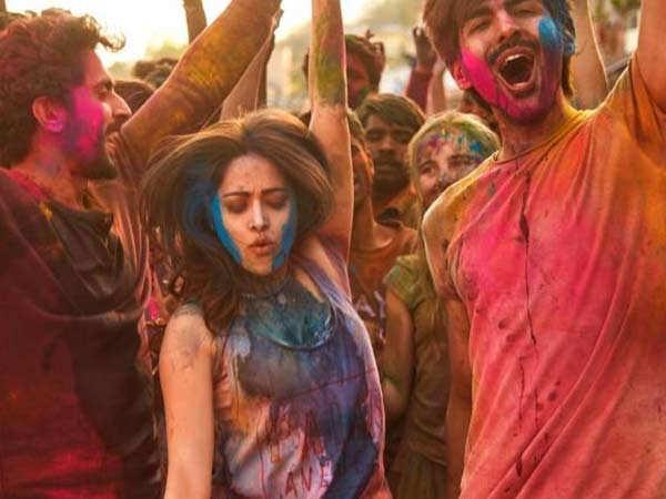 Bhushan Kumar confirms Sonu Ke Titu Ki Sweety 2