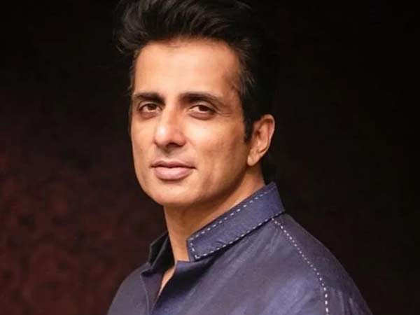 Sonu Sood reveals how he arranged buses for migrant workers to travel home