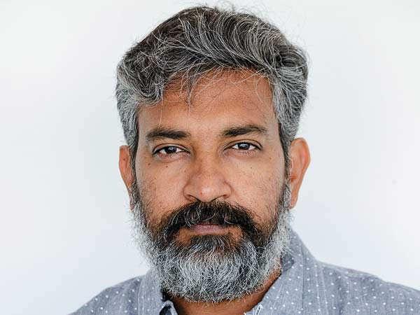 Fans request Baahubali director SS Rajamouli to make Ramayan