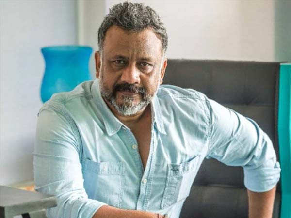 Filmfare Exclusive: Filmmaker Anubhav Sinha on the politics of the pandemic