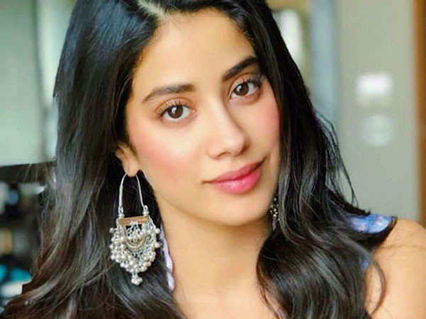 Janhvi Kapoor to make her South debut with this film