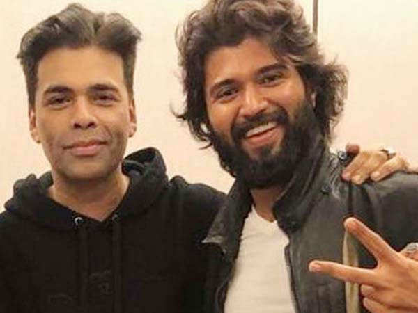 Vijay Deverakonda is super excited for people to watch Fighter