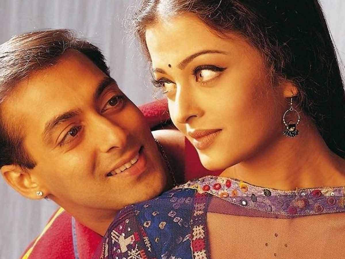 Aishwarya Rai Bachchan, Movies