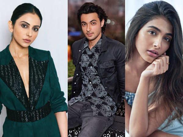 Bollywood stars share their fondest Diwali memories