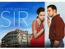 Is Love Enough, Sir? Movie Review