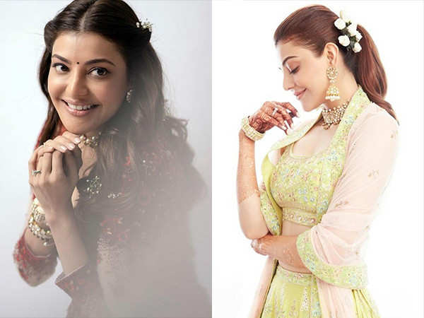 Kajal Aggarwal Says 'I say no' In This Open Letter…
