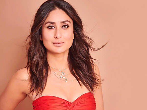 Kareena Kapoor Khan Talks About The Excessive Hate Surrounding Bollywood