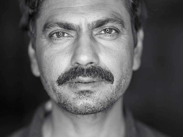 Nawazuddin Siddiqui says that digital-content is a win-win situation for both actors and audience