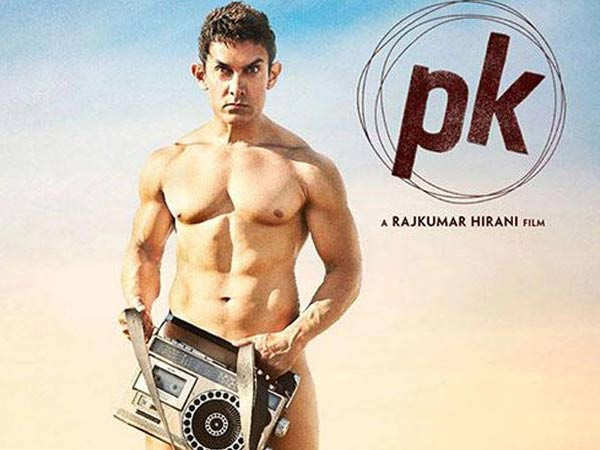The makers of PK were offered Rs. 1.5 crore for Aamir Khan's transistor in the film