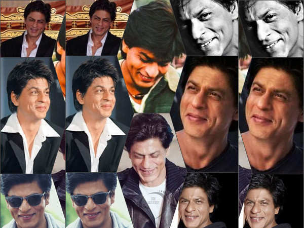 15 awesome quotes of Shah Rukh Khan from Filmfare interviews