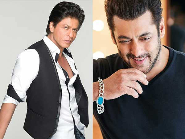 Laal Singh Chaddha to Bring Three Khans Together in a Film for the First Time?