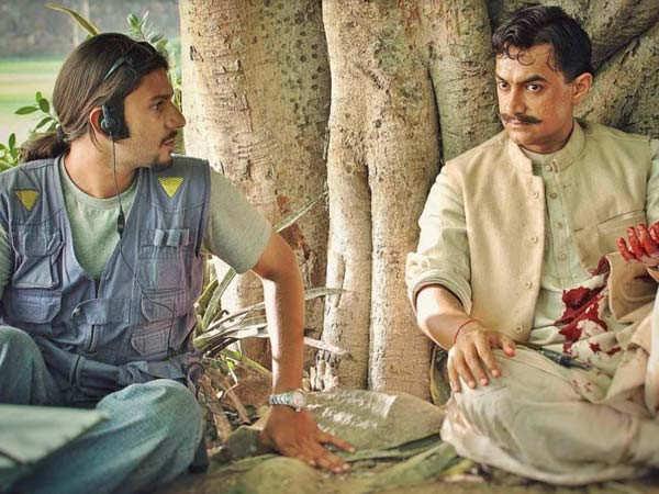 Exclusive: Arjun Mathur shares anecdotes about working with SRK, Aishwarya Rai Bachchan & Aamir Khan