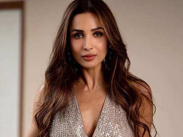 Here's what Malaika Arora's breakfast consisted of today