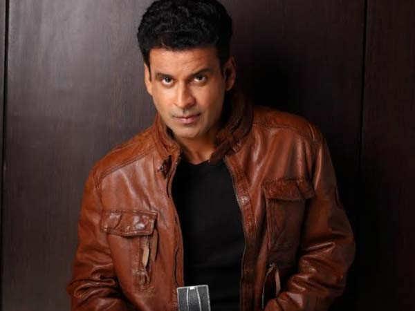 Manoj Bajpayee tells why he chose to star in Suraj Pe Mangal Bhari