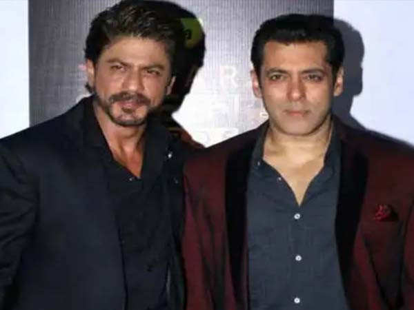 Salman Khan to have a cameo in Shah Rukh Khan starrer Pathan