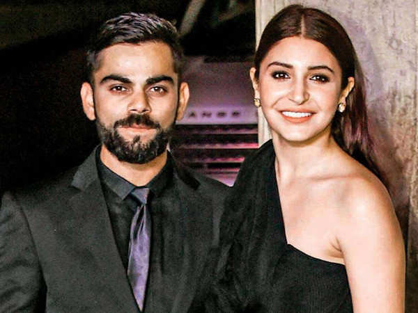 Everything about Virat Kohli and Anushka Sharma's investment in Digit