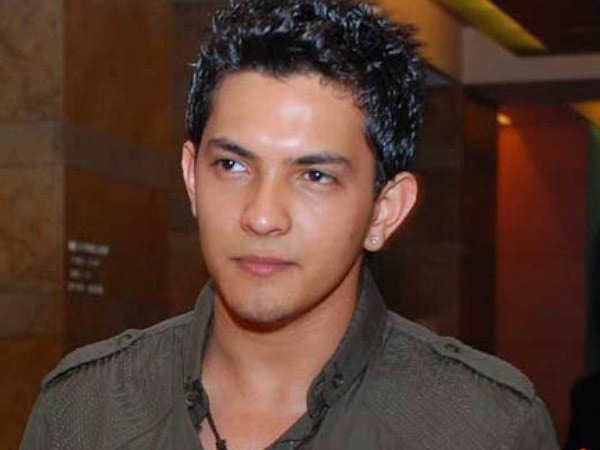 Aditya Narayan Reveals He Only Has Rs. 18,000 Left In His Account As Lockdown Continues