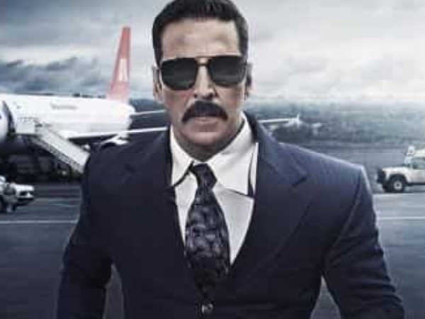Akshay Kumar to release the teaser of Bell Bottom in the coming week?