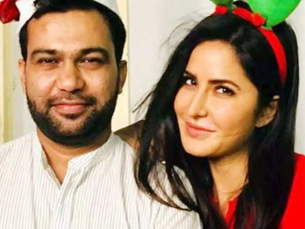 Ali Abbas Zafar drops details about his superhero project with Katrina Kaif