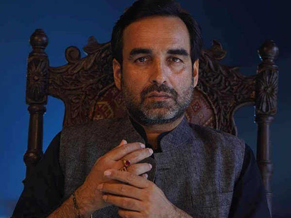 Exclusive! In conversation with ace actor and digital cover star Pankaj Tripathi