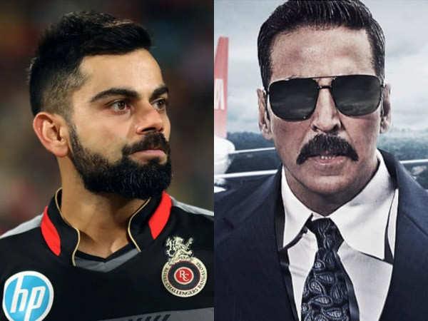 Celebrity endorsement is a big hit during IPL 14