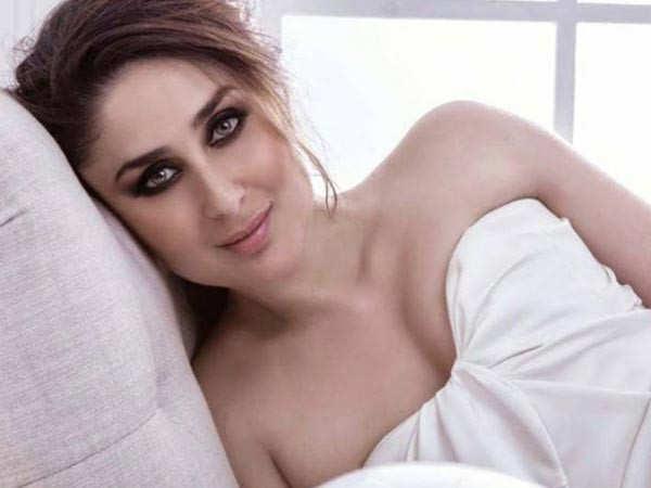 20 Best Kareena Kapoor Khan Songs Down The Years