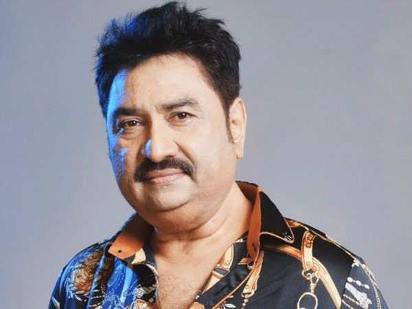 Kumar Sanu Tests COVID-19 Positive